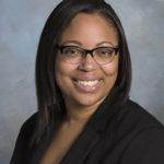 Assistant Professor of Communication Adria Goldman